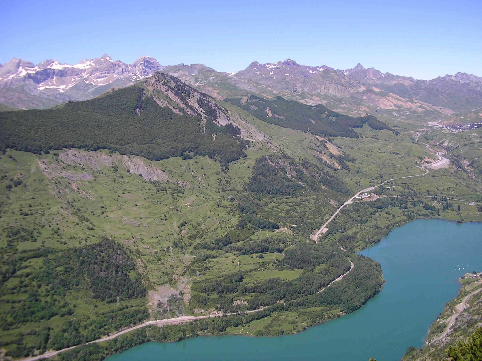 Huesca - Página 3 Desliz10