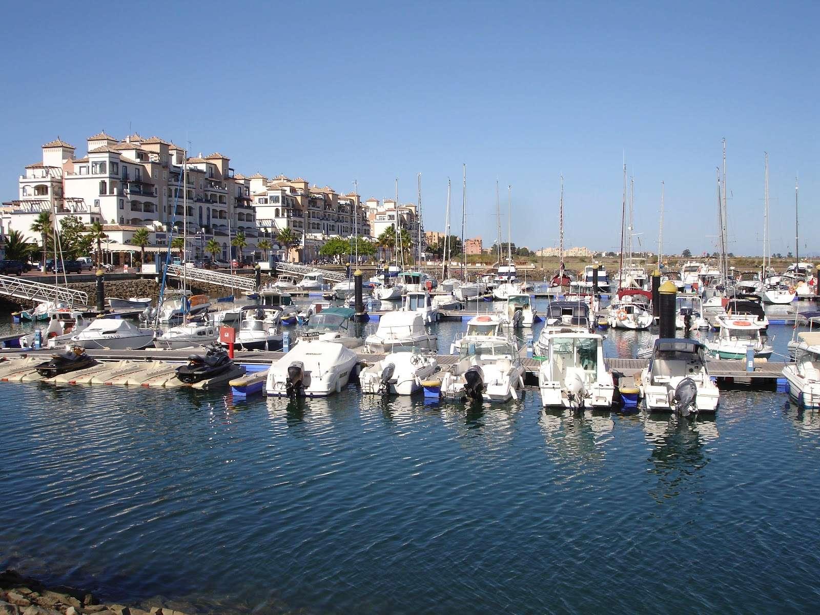 Huelva  - Página 3 Dsc02110