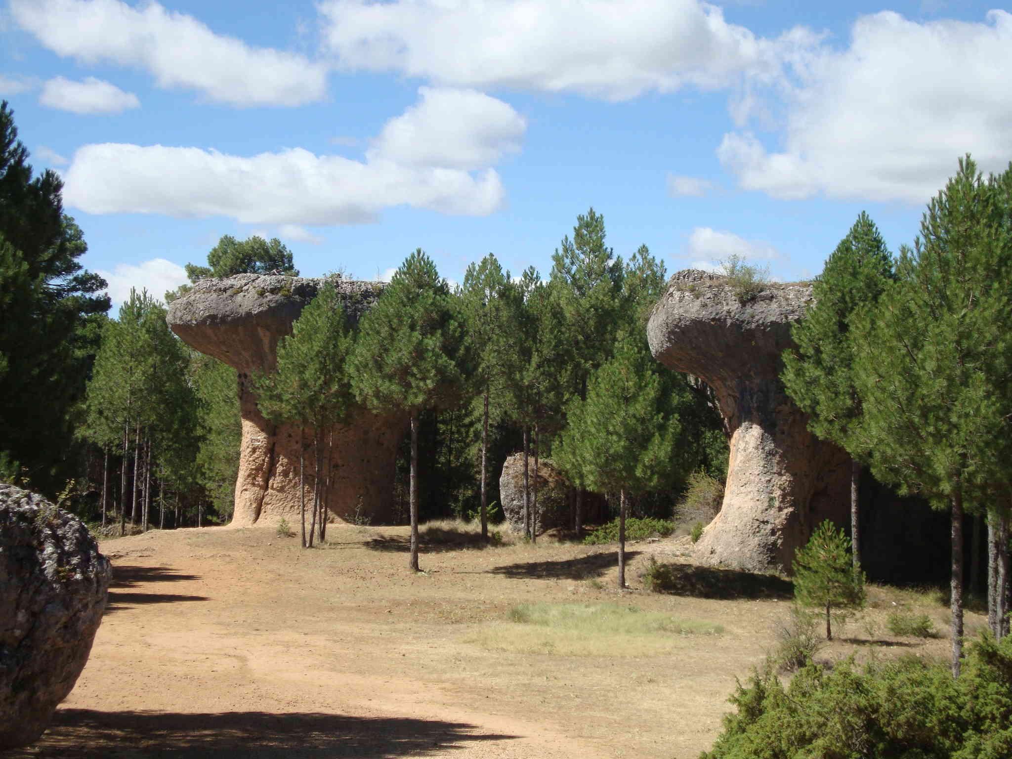 Cuenca - Página 3 Dsc07310