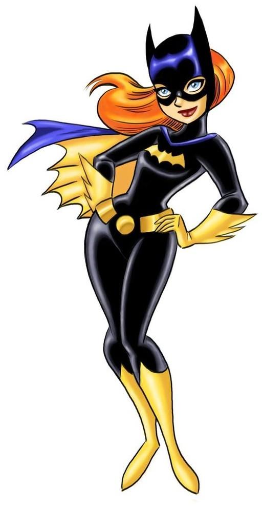Super Hero High - Página 2 F1566f10