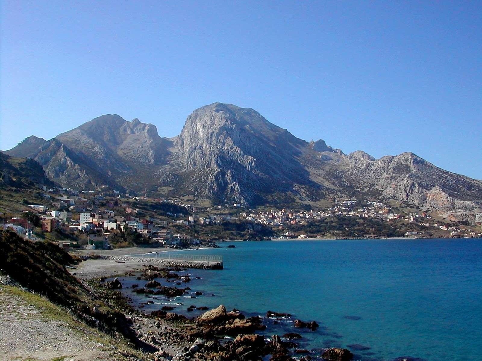 Ceuta - Página 4 Fortin10