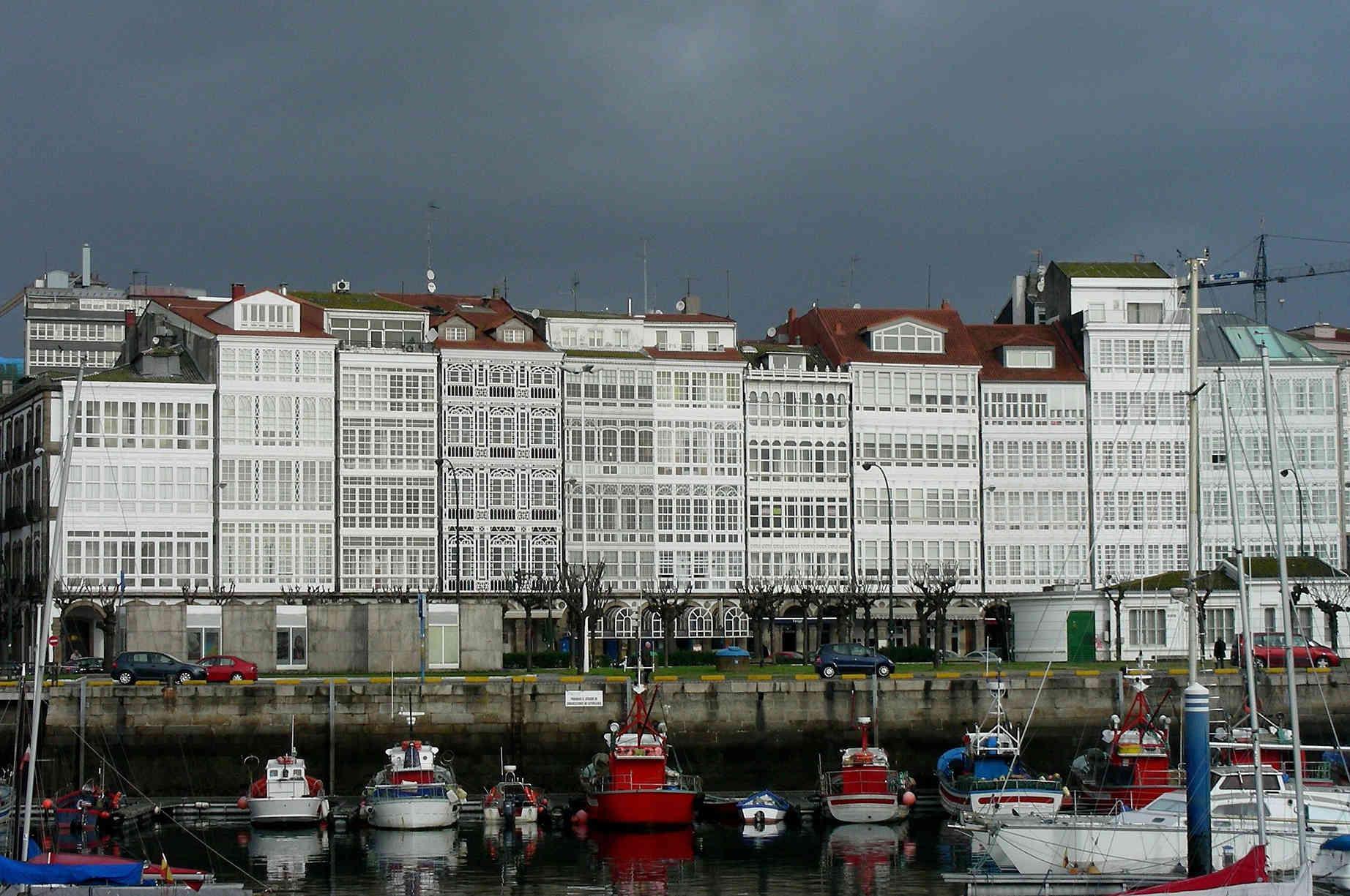 Coruña (A) - Página 4 Galeri10