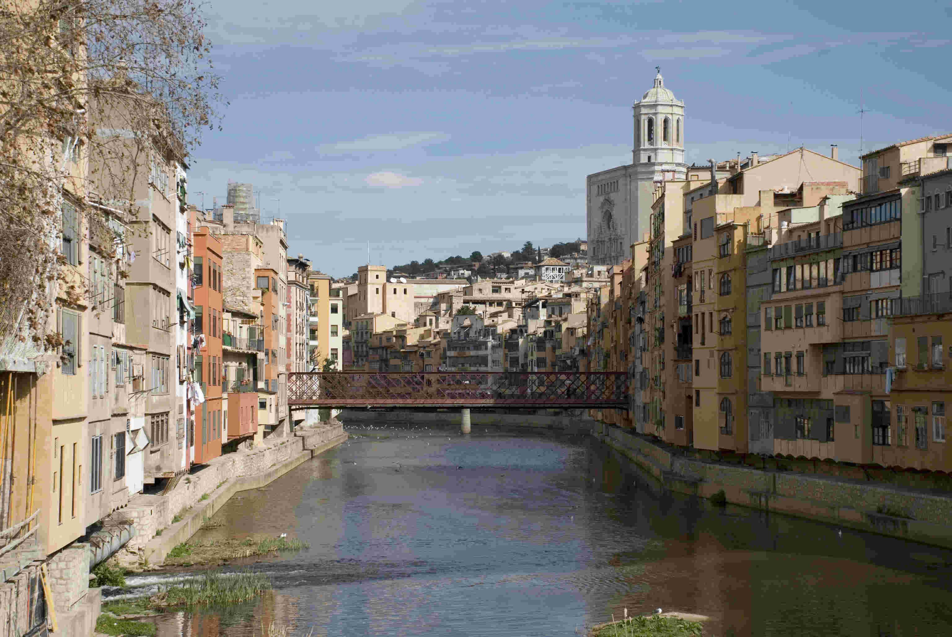 Gerona - Página 3 Girona10
