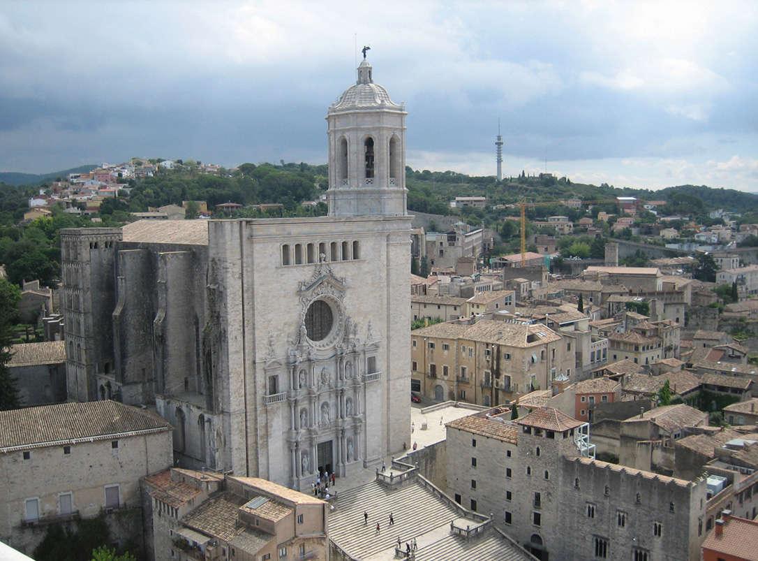 Gerona - Página 4 Girona11