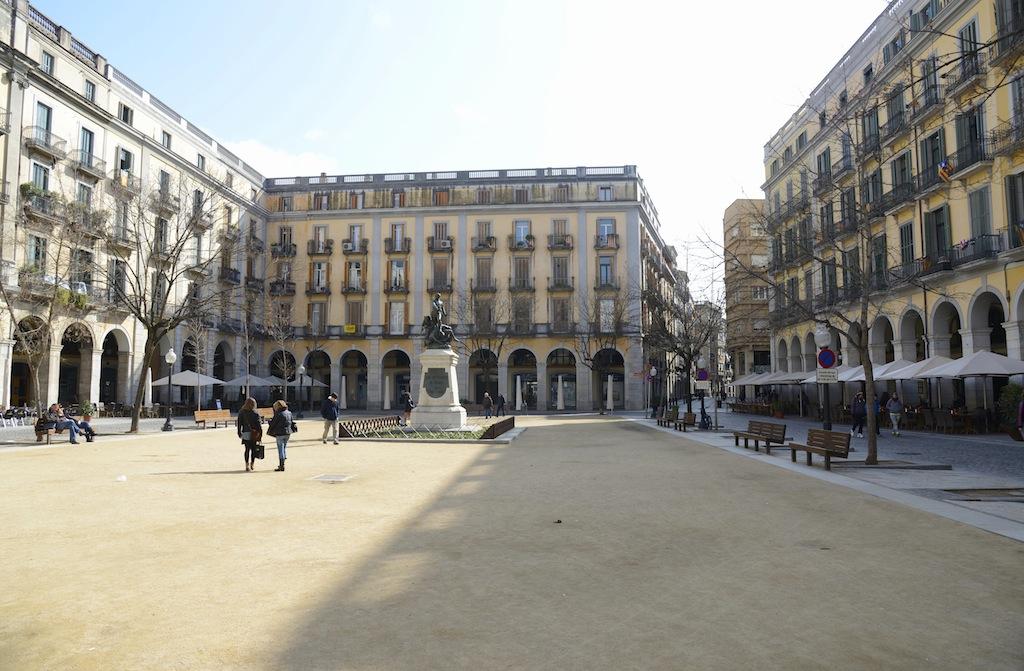 Gerona - Página 4 Girona12