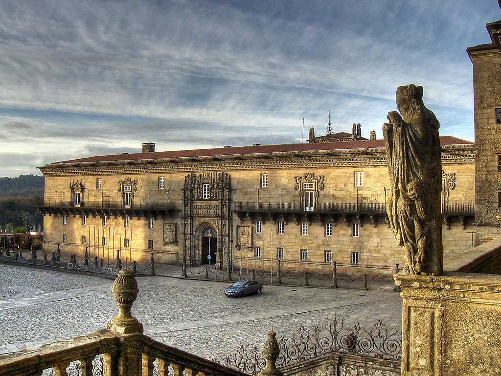 Coruña (A) - Página 4 Hostal10