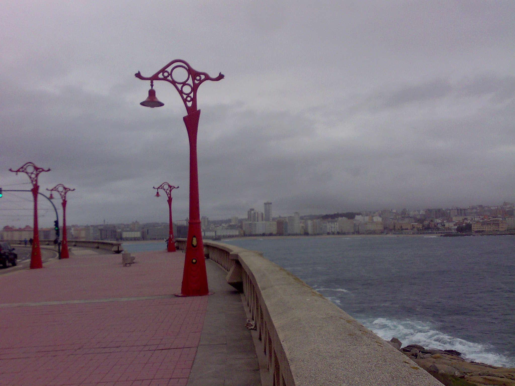 Coruña (A) - Página 4 Imagen14