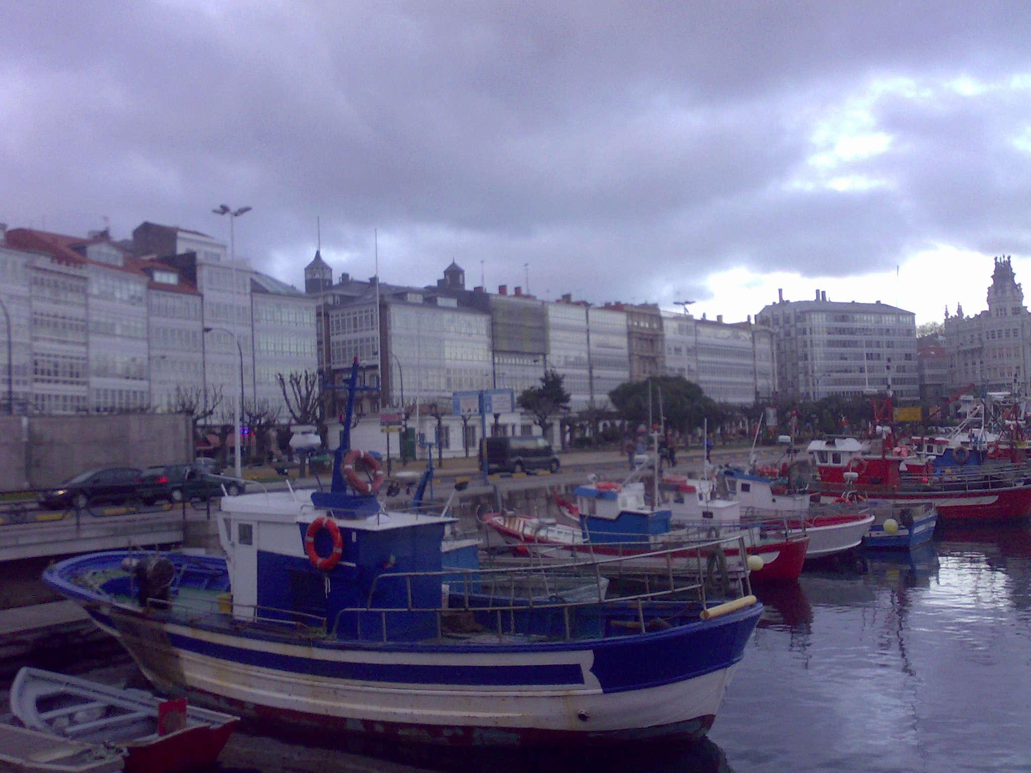 Coruña (A) - Página 4 Imagen15