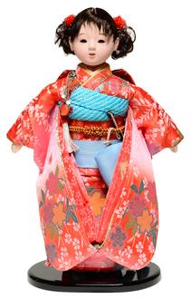 Ichimatsu - Página 2 Img63010