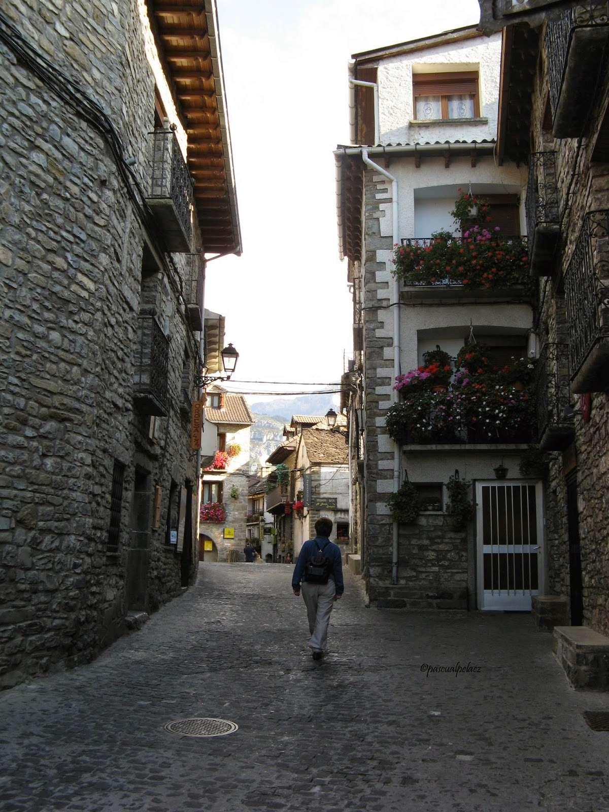 Huesca - Página 4 Img_0010