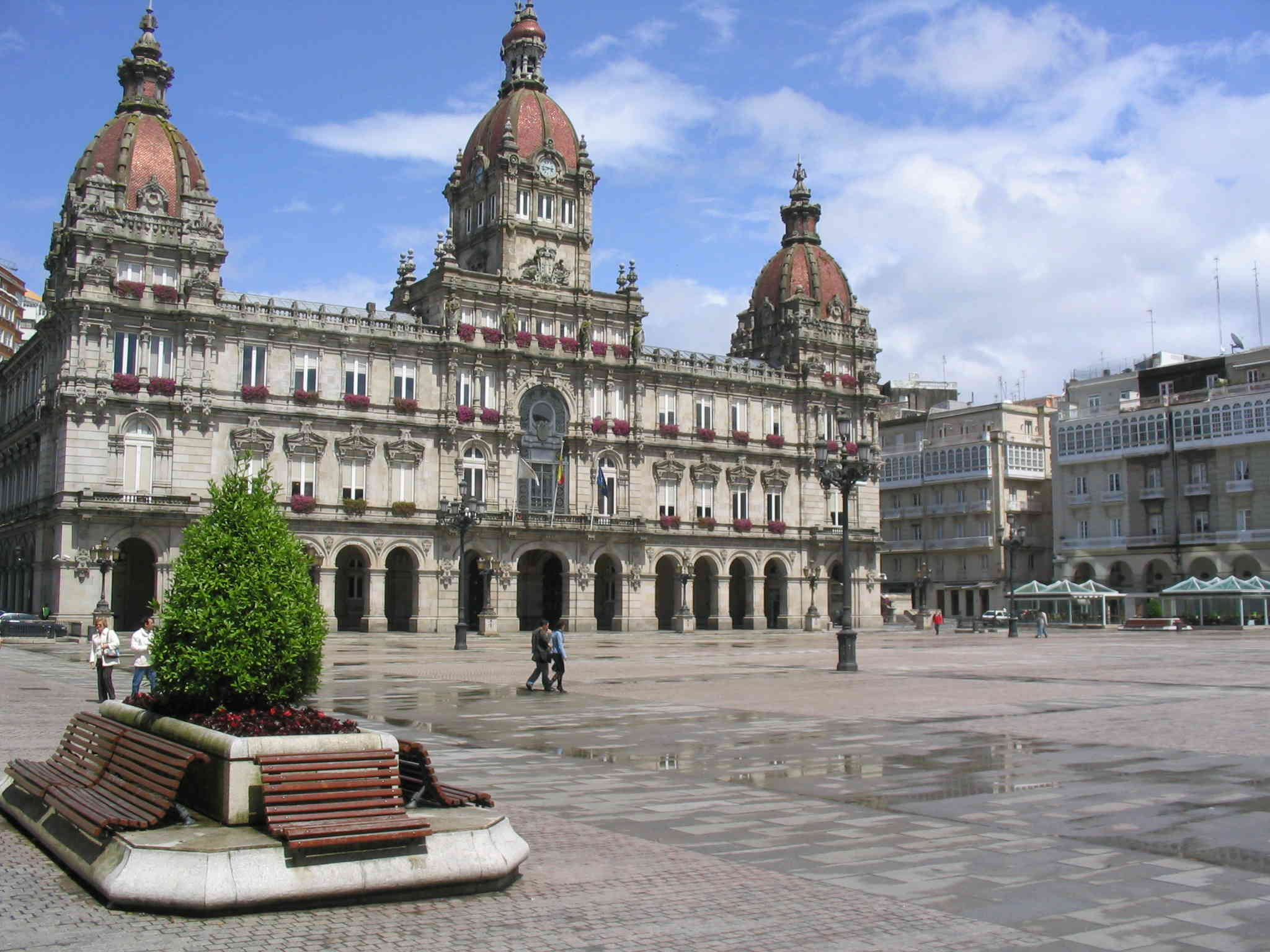 Coruña (A) - Página 4 Img_0810