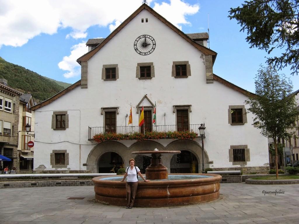 Huesca - Página 5 Img_9910