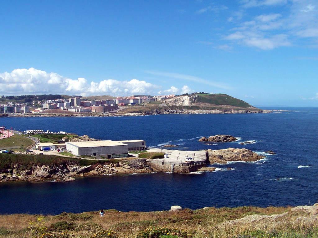 Coruña (A) - Página 4 La-cor10