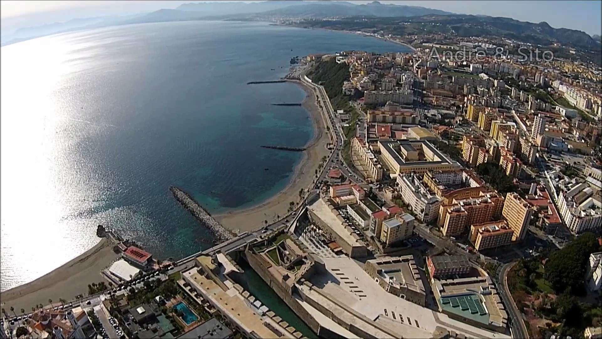 Ceuta - Página 4 Maxres16