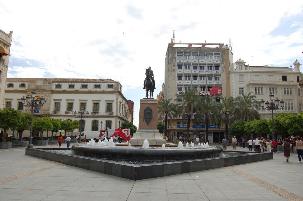 Cordoba - Página 6 Plaza_10