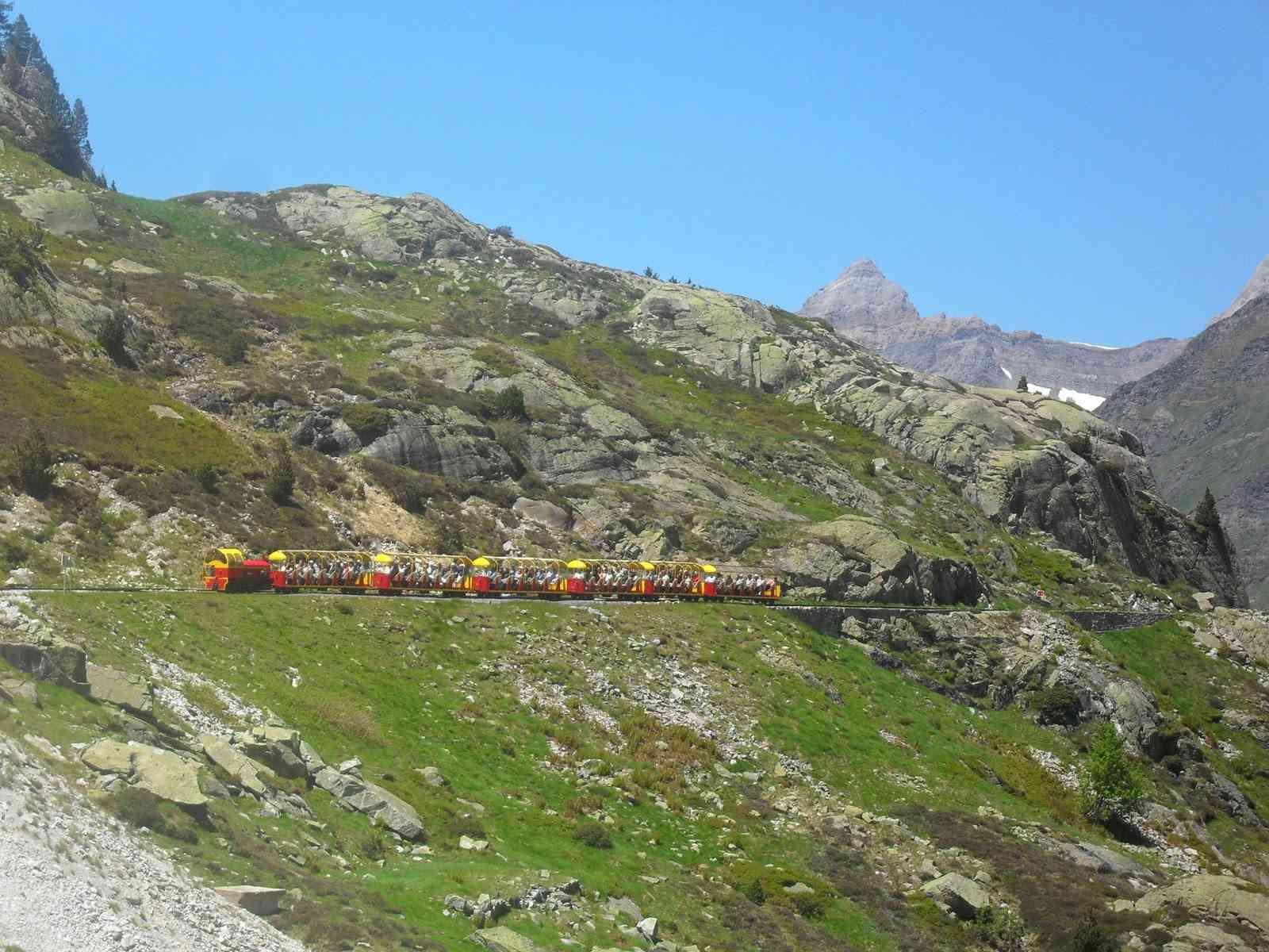 Huesca - Página 5 Sdc14010