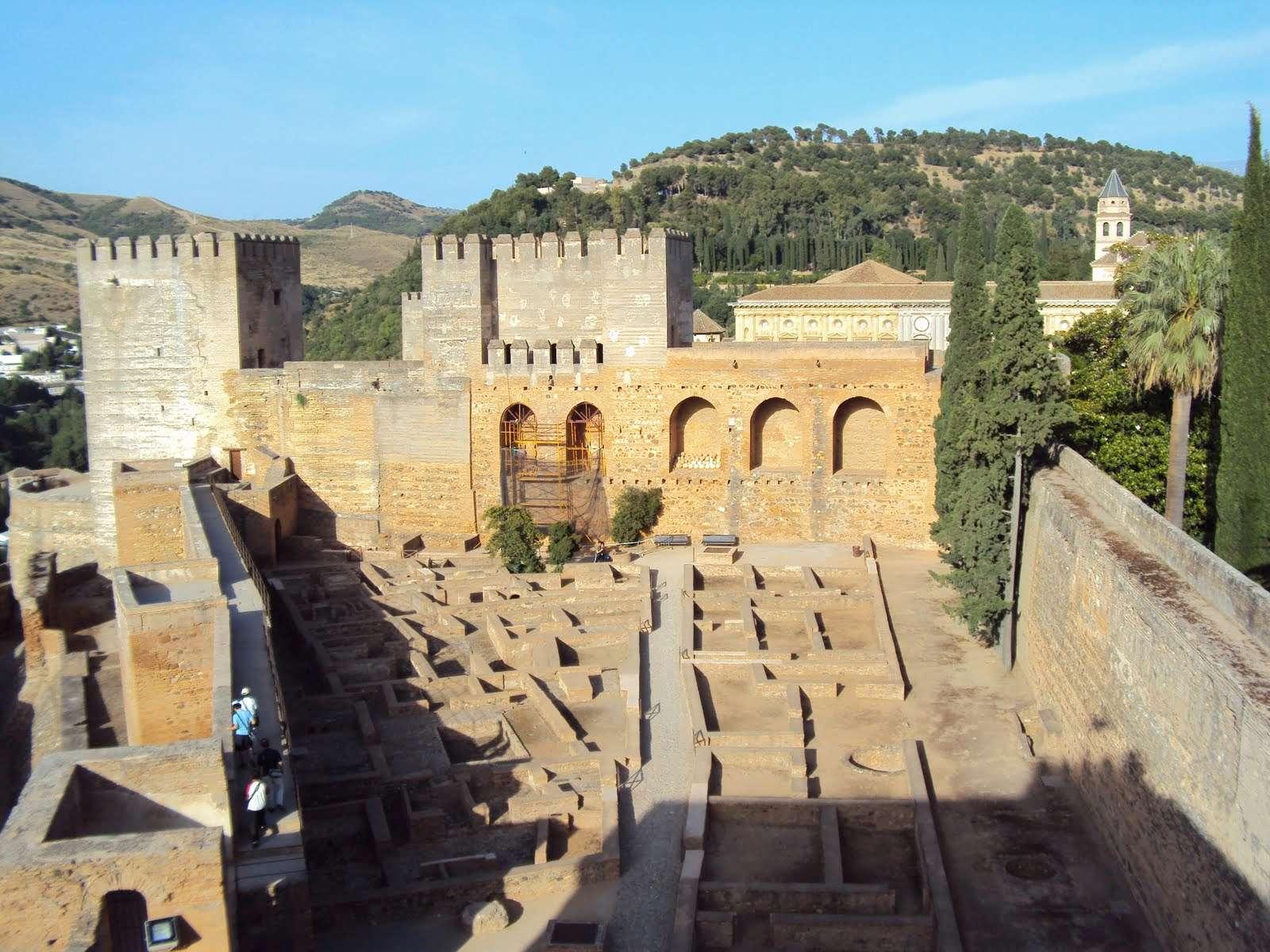 Granada - Página 6 Spain_10
