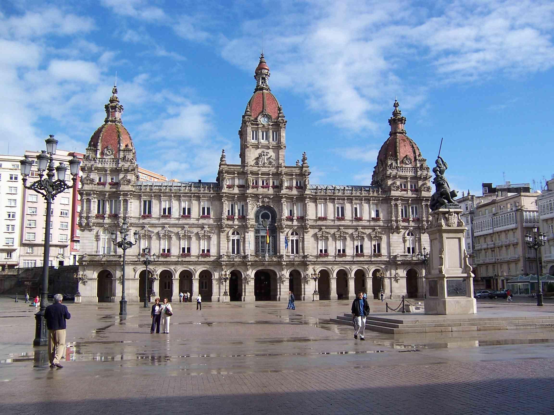 Coruña (A) - Página 6 Spain_11