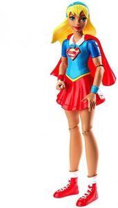 Super Hero High - Página 4 Super-10