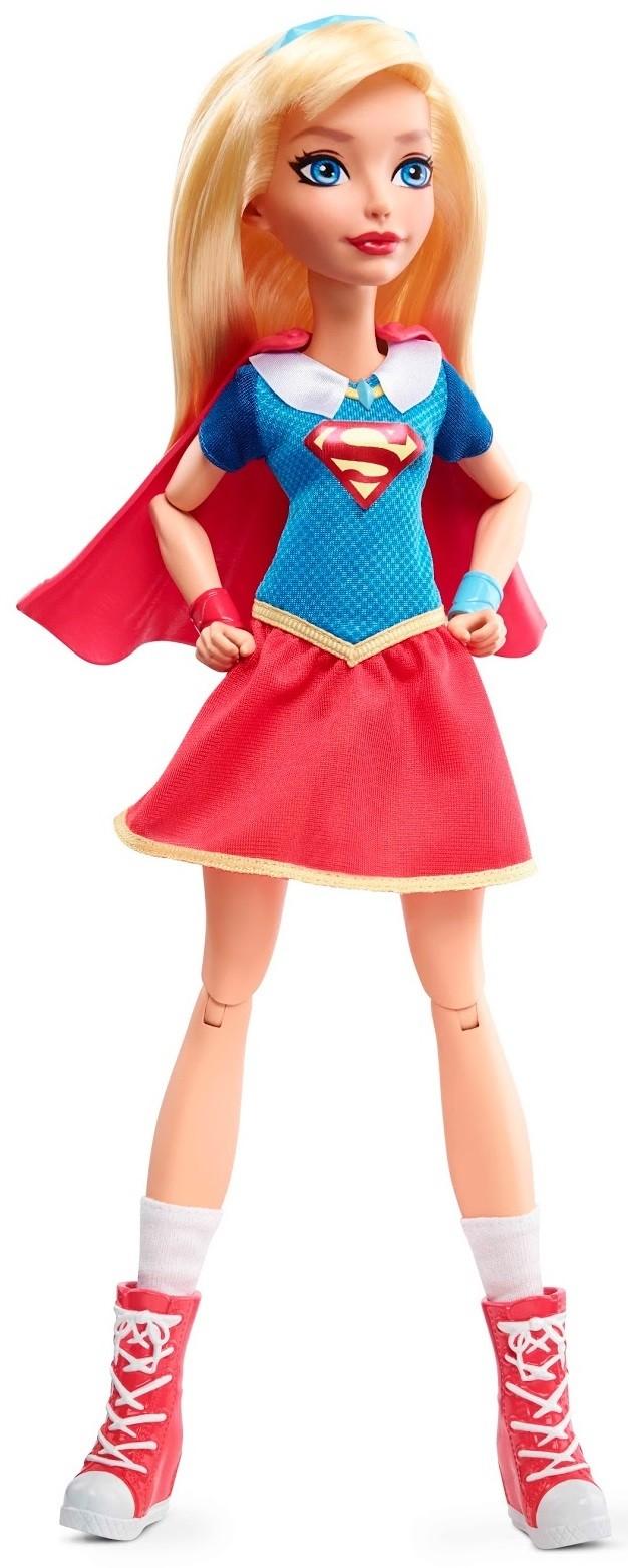 Super Hero High - Página 4 Superg10