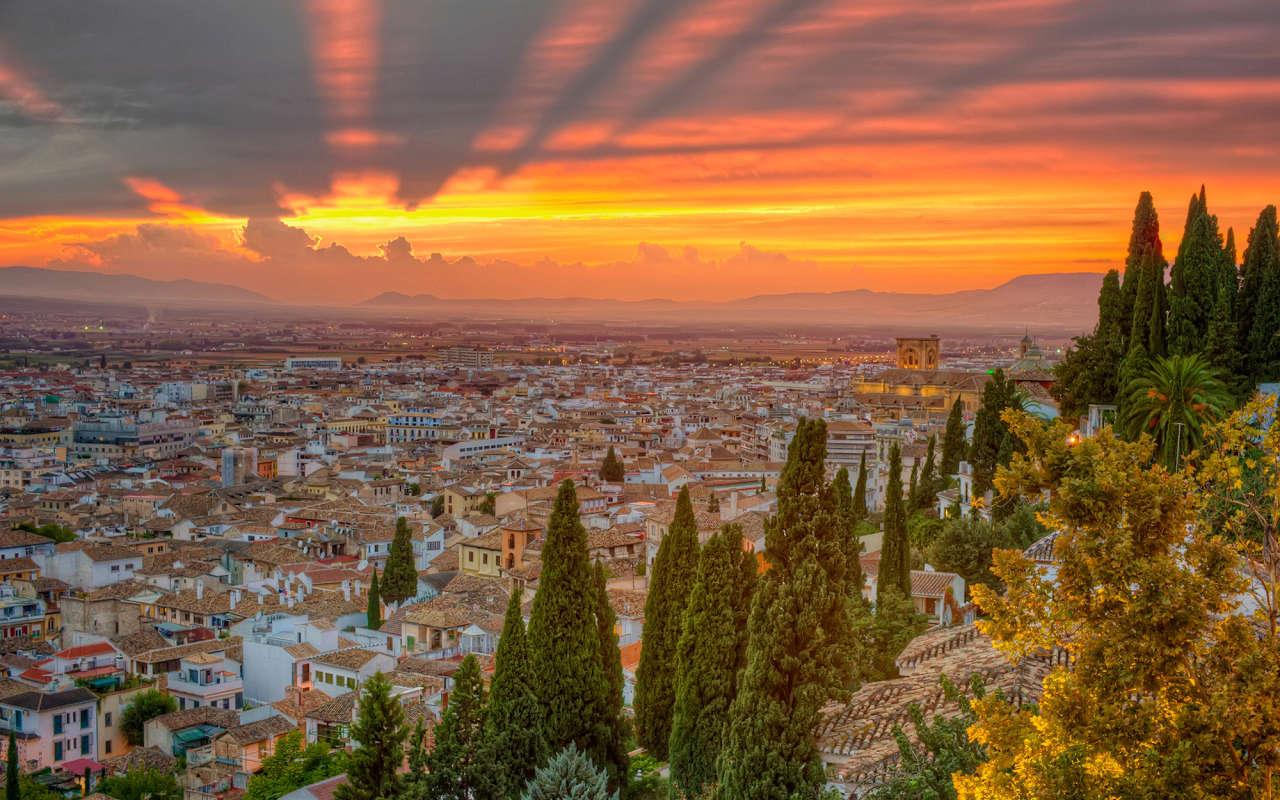 Granada - Página 6 The-ci10