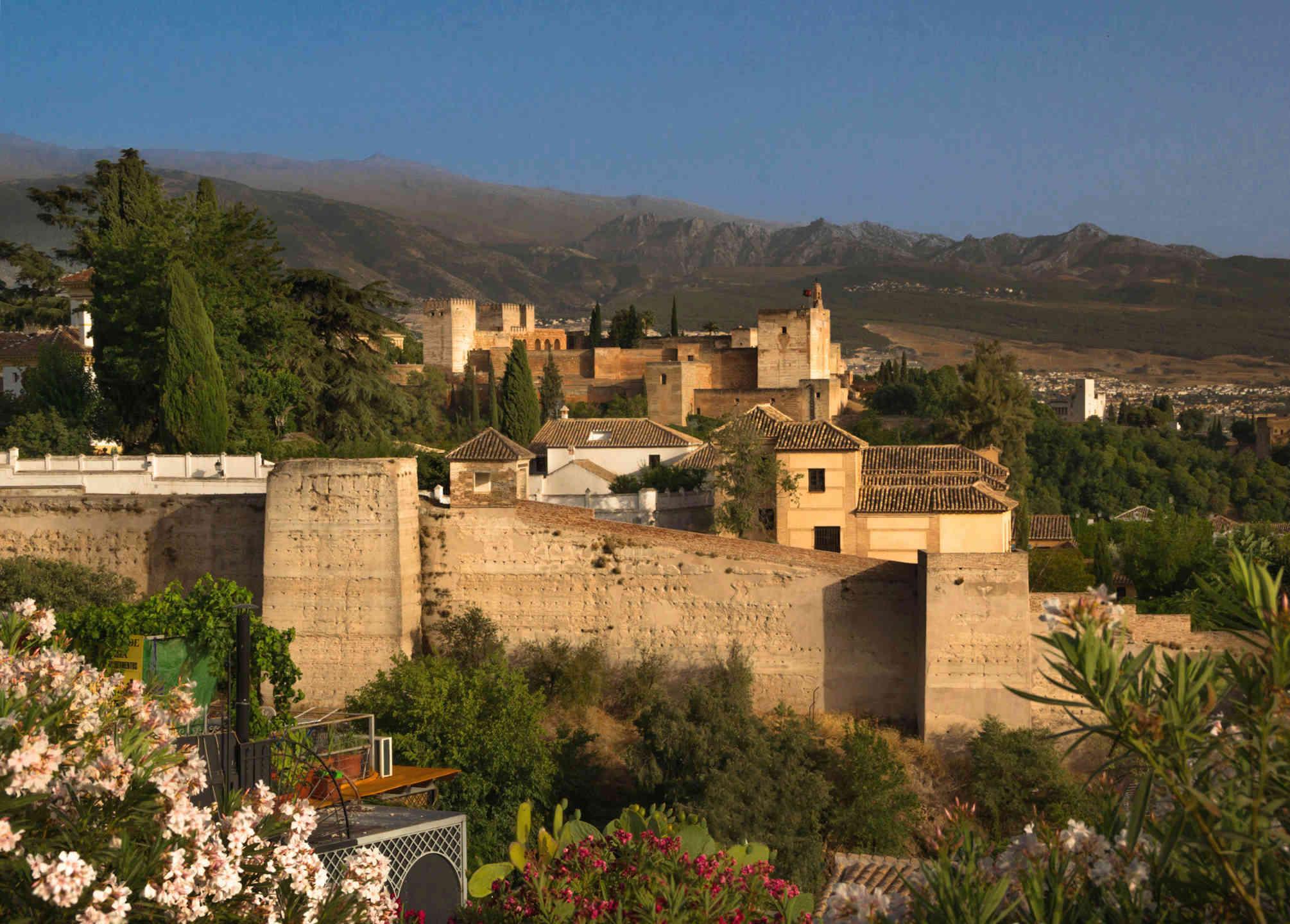 Granada - Página 6 The_fo10