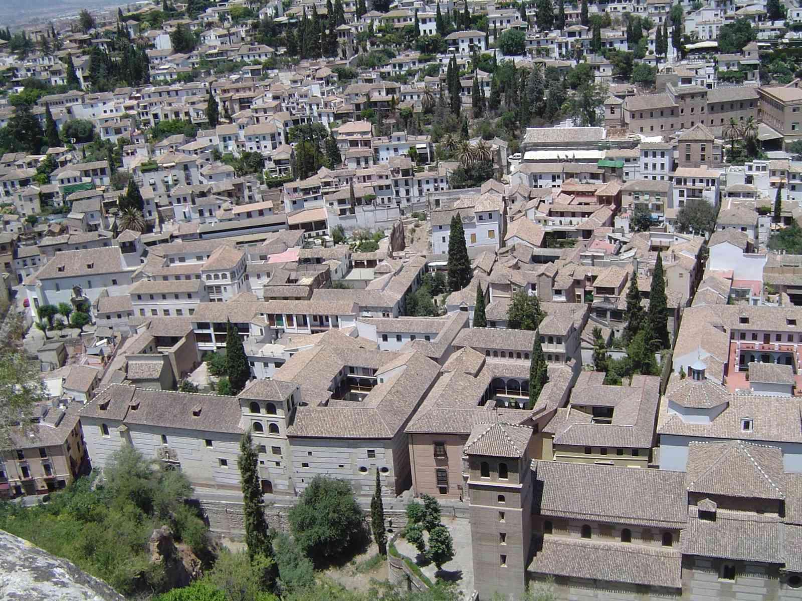 Granada - Página 6 Ws_gra10