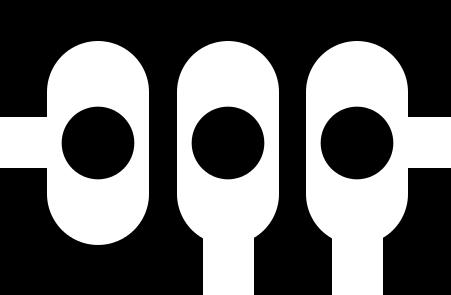 Alim G.D.O. Révision 1 : Réalisation du circuit imprimé de cette version Captur21