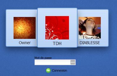 Bref Tuto pour utiliser le serveur privé d'Adri Ice_sc24