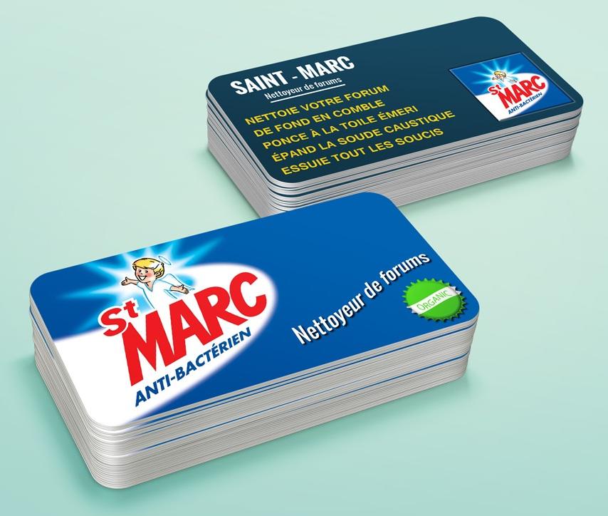La lessive St Marc ! Saint-11