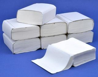 Papier toilette en survie ? Papier10