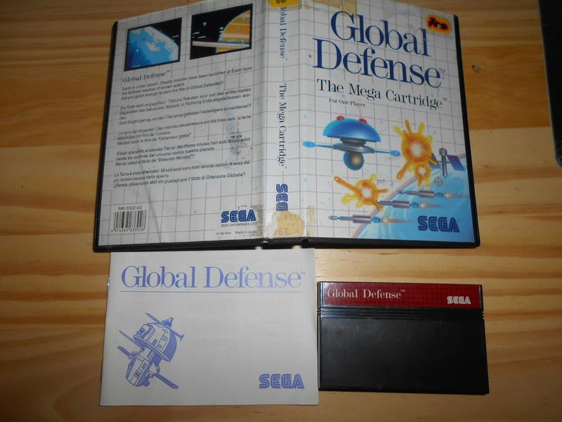 [VENTE] Le foie du globe Dscn1115