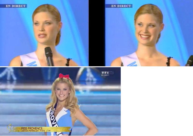 Ressemblances de Miss Ressem10