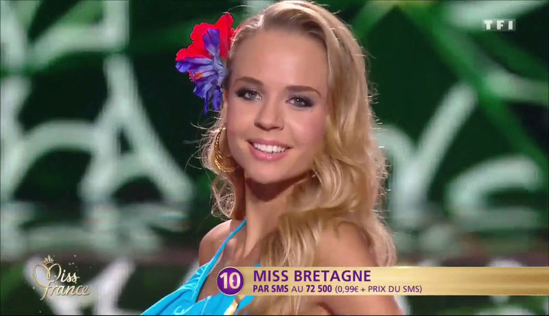 Miss France 2017 - Montpellier [OFFICIEL] - Page 2 Vlcsna18