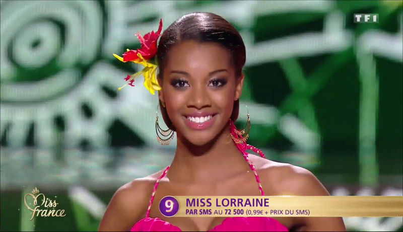 Miss France 2017 - Montpellier [OFFICIEL] - Page 2 Vlcsna19