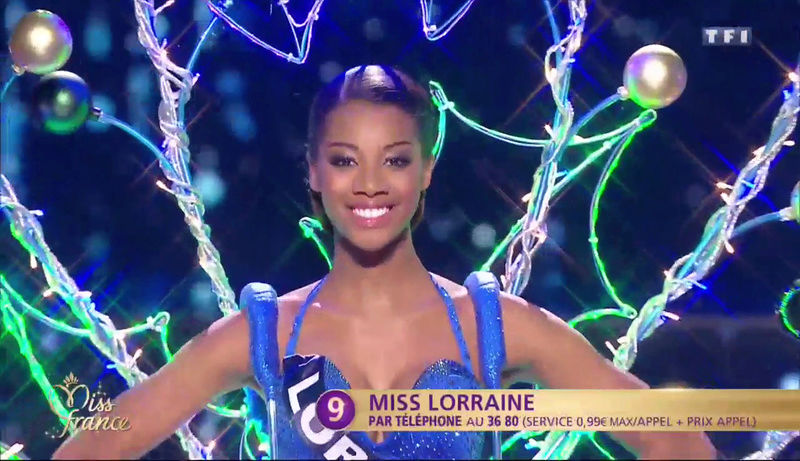 Miss France 2017 - Montpellier [OFFICIEL] - Page 2 Vlcsna25