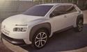 2017 - [FUTUR MODÈLE] Citroën C4 III [F3] - Page 16 24199e10