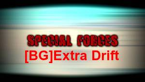 -✪- Special Forces -✪- Oie_go10