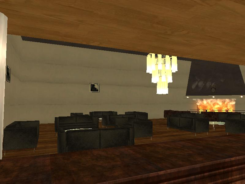 [VENTE/UNIQUE] ] Bar luxueux dans une rue chic de LosSantos. 850.000$ Intyri10