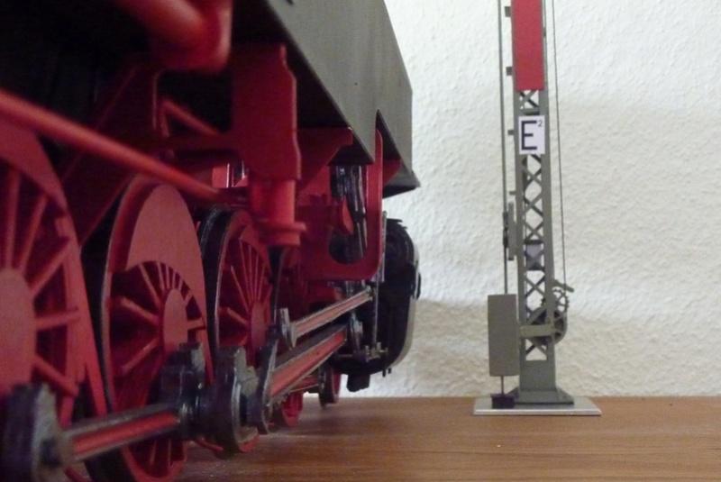Noch eine BR 86 von Angraf als LC P1090814