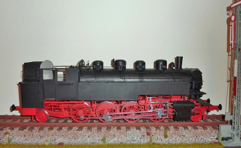 Noch eine BR 86 von Angraf als LC P1090910