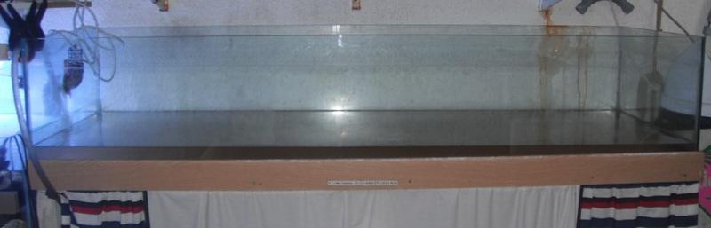 vends 2 aquariums de 293 et 265 litres Bac_du10