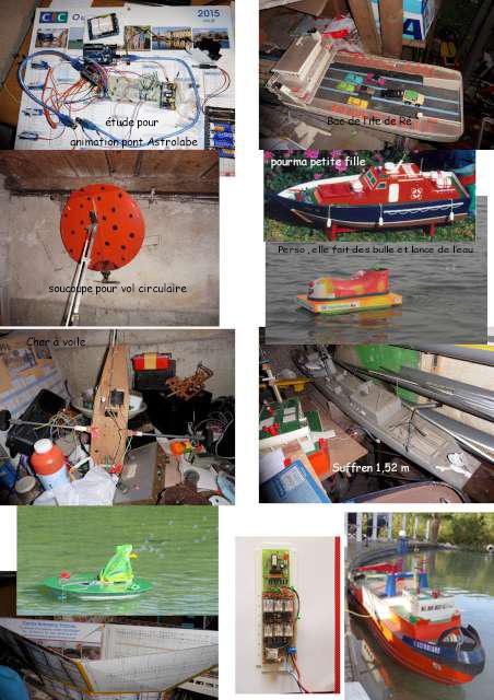 Agenda National VRC Paolo718