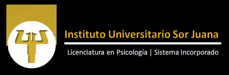 Instituto Universitario Sor Juana