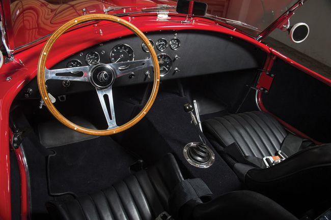 Shelby 427 Cobra 1966-s10