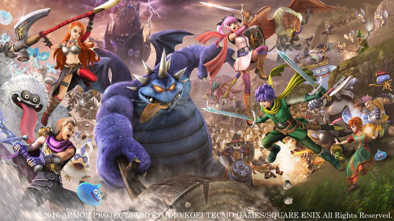 Dragon Quest Heroes II Avril 2017 Dqh-2-10