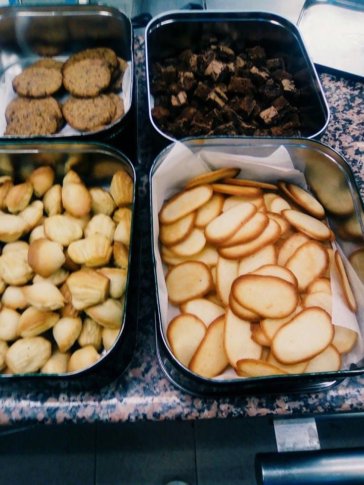 Les marmites secrètes  de l'oncle Simon. 15782710