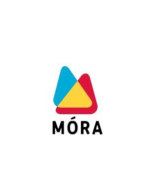 Jeu du logo [Jeu à points] - Page 5 Mora_l10