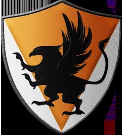 Las casas de Westeros Cainhu10