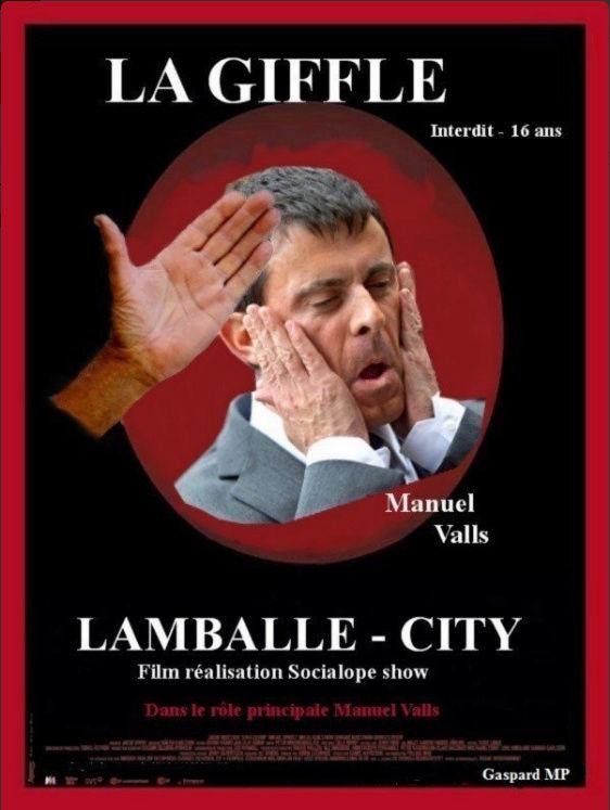 humour - Page 3 Lambal10